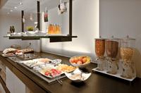 Pol & Grace Hotel — отель в Барселоне, откуда ты не захочешь уезжать