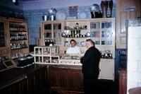 18 редких снимков СССР, сделанных профессором из США