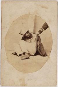 «Пять стадий опьянения» 150 лет назад