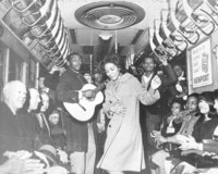 20 редких старинных снимков и самые интересные факты о метрополитене Нью-Йорка