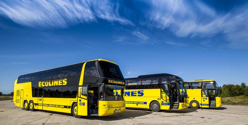 Каким автобусом доехать с меджлис-подляски до варшавы