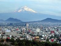 17 городов мира, больше всего нравящихся экспатам