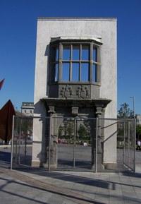 2095765439d6 Ирландский национальный университет в Голуэй (National University of  Ireland, Galway)