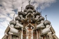 24 уникальных места в России, которые должен увидеть каждый из нас