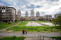 17 лучших архитектурных фотографий 2016 года из разных уголков мира