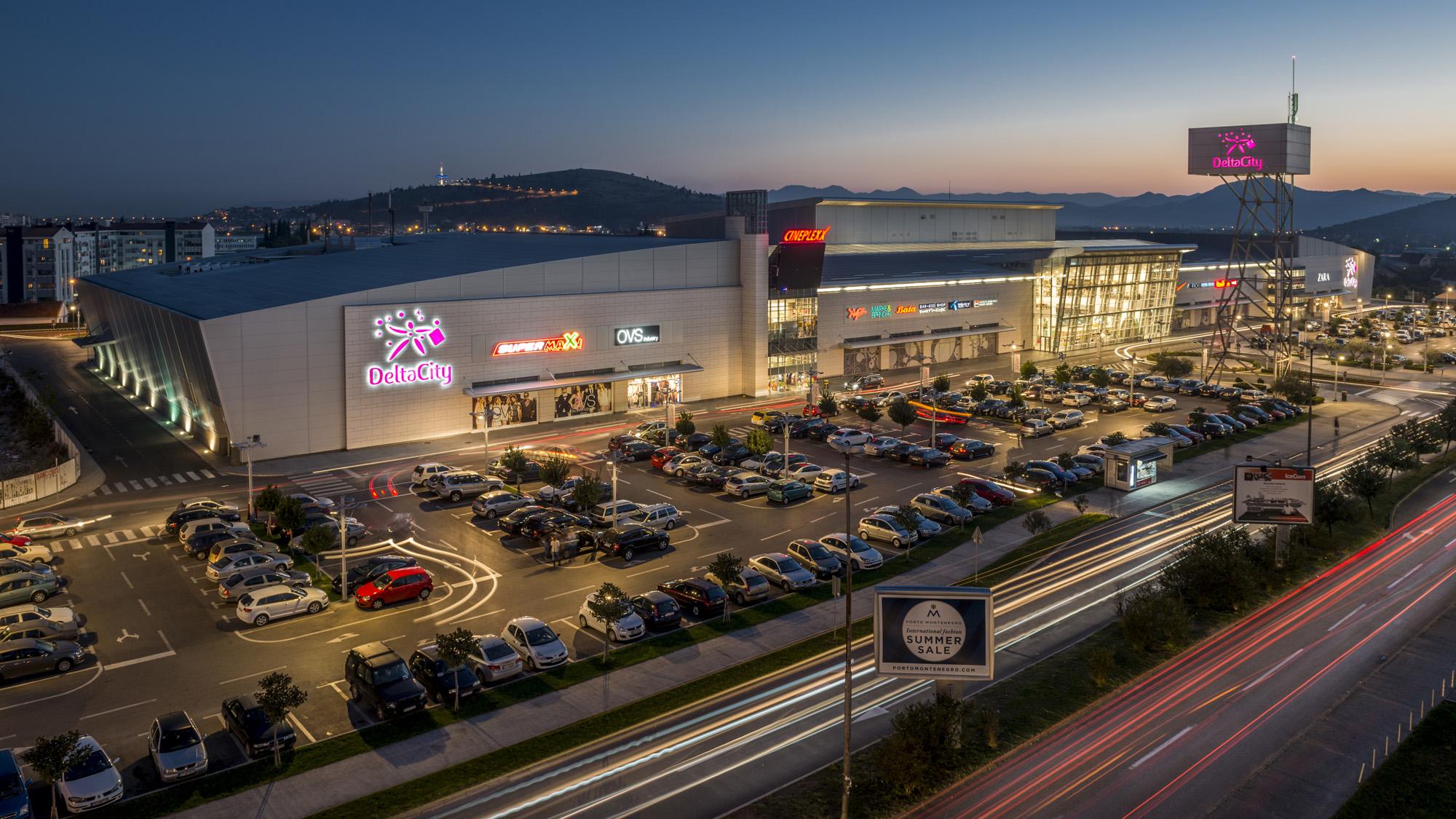 Черногория недвижимость в будве купить