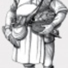 Пантелеймон