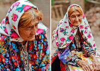 10 фото уличной моды Ирана, которые сломают ваши стереотипы