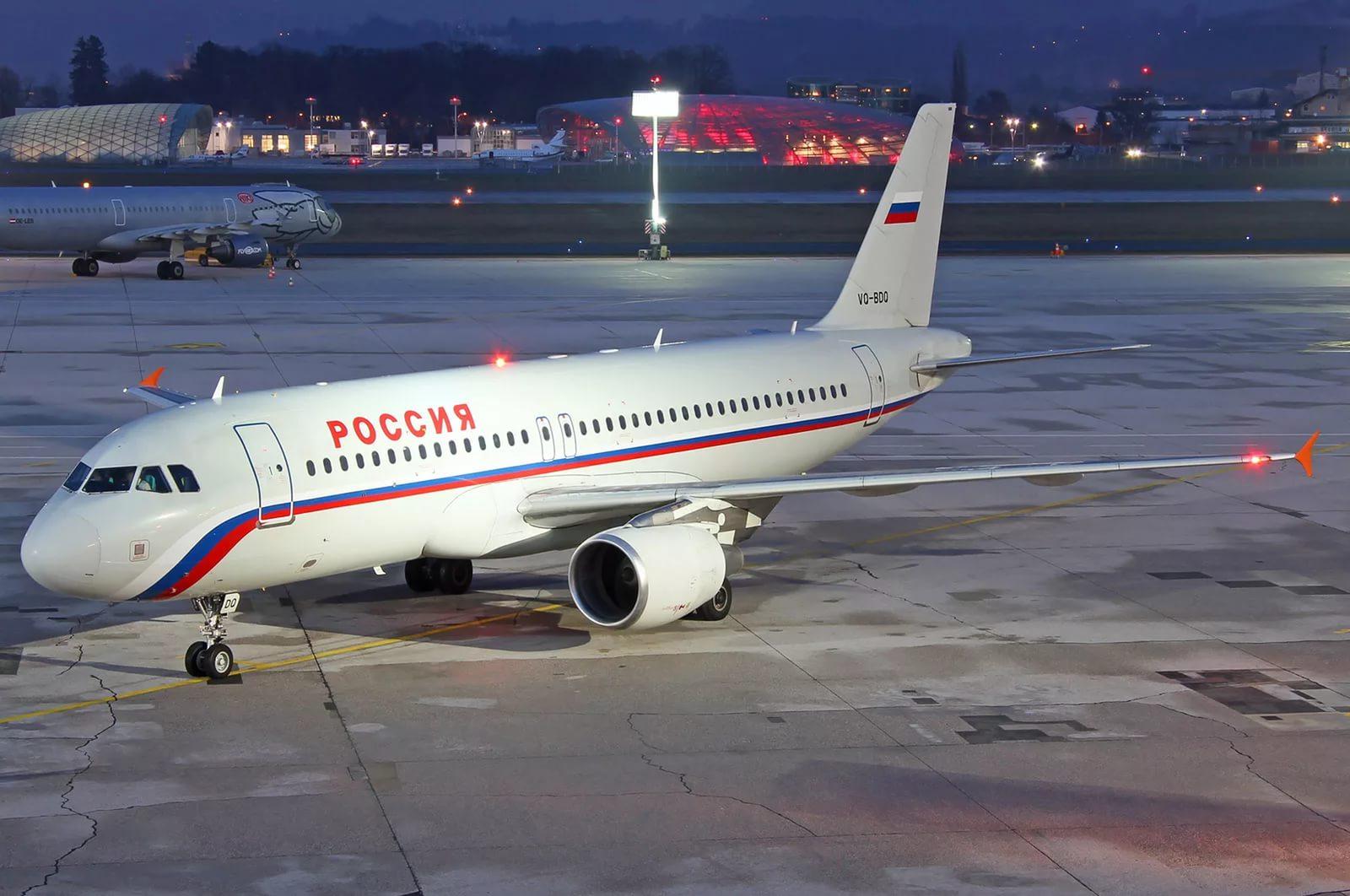 Авиабилеты санкт петербург симферополь цена билета
