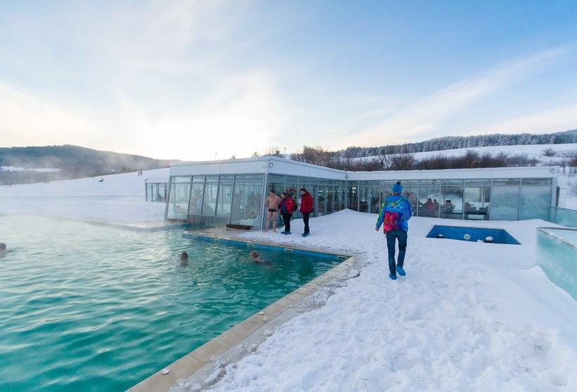 Хвалынск экскурсионный с выездом из Саратова 2019