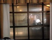 16 фото о том, что лучше не останавливаться в отеле, о котором ничего не знаешь