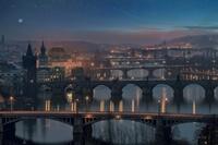 23 фото о том, что нельзя не поехать в Чехию!