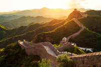 26 фото о том, чего стоит ждать, отправляясь в самые популярные туристические места
