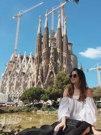 Всему виной Instagram: 10 туристических мест, которые испортила популярная соцсеть