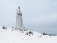 15 самых высоких статуй на планете