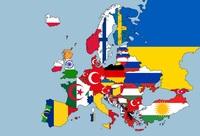 Кто куда в Европе переехал, или каких национальностей здесь больше всего