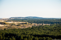 Чем может гордиться Литва: курорт на Куршской косе
