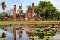 13 «самых-самых» стран мира и безоговорочные причины отправиться туда жить