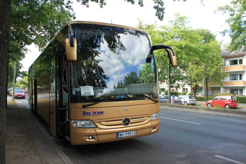 ради, автобусный тур с туртрансвояж дремать она