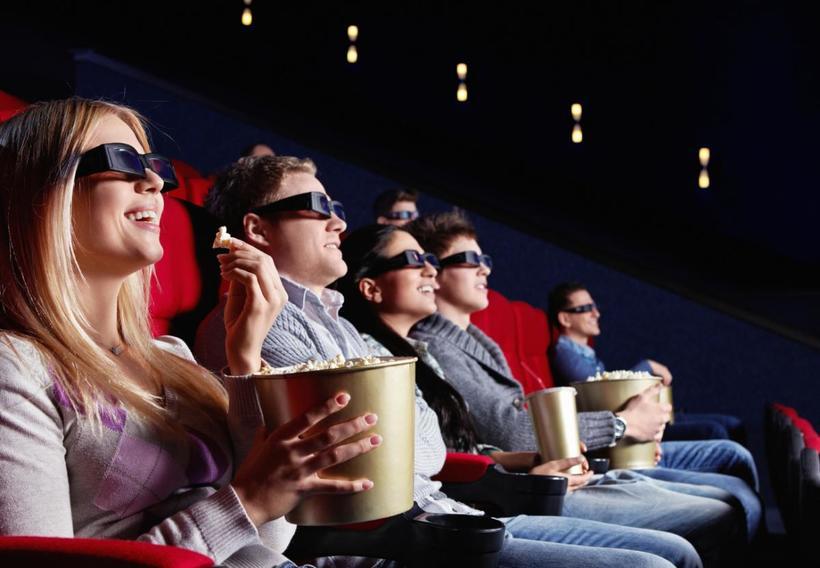 Десять вещей, предсказанных в фильме «Назад в будущее», которые стали реальностью