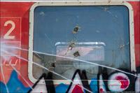 Как устроены железные дороги в Албании
