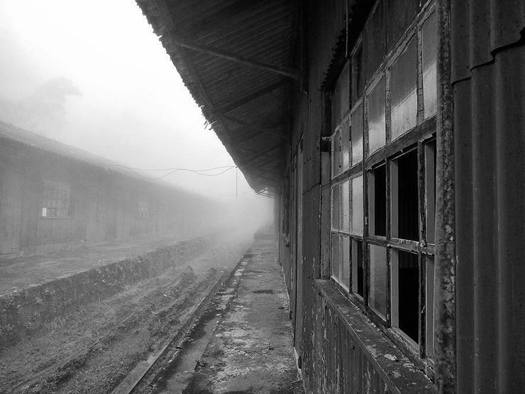 Четыре самые загадочные истории исчезновения людей