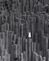 10 потрясающих снимков-финалистов крупнейшего в мире конкурса фотографии