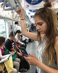 17 причудливых вещей, с которыми можно столкнуться только в Японии