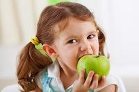Как человек полюбил яблоки, и при чем здесь Шелковый путь