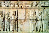 Как в Древнем Египте хоронили простых горожан