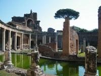 Геркуланум — менее знаменитый, но более везучий собрат города Помпеи