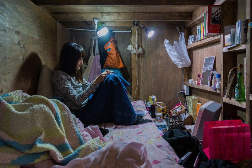 8 нюансов жизни в Японии, которые приведут русского человека в недоумение