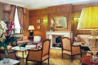 Бутик-отель Mayfair — королевский, изысканный отдых в самом сердце Парижа