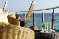 Гурме-круиз в отеле Baros Maldives — незабываемые гастрономические приключения в раю