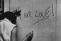 10 потрясающих фото Нью-Йорка 40-х годов, сделанных Стенли Кубриком