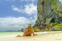 Девушка объездила 70 стран и в 7 из них советует побывать каждой женщине