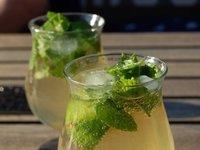 Самые соблазнительные  и вкусные коктейли из 20 стран мира