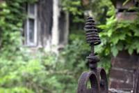 Электричество между нами: музей Николы Теслы в Белграде