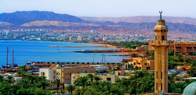 иордания акаба отзывы туристов свое развитие