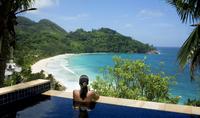 Banyan Tree Seychelles — райский уголок для всех