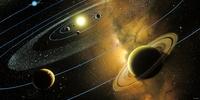 Два в одном: астрономы обнаружили комету-астероид