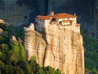 22 самые потрясающие церкви Европы, которые нужно увидеть хотя бы раз в жизни