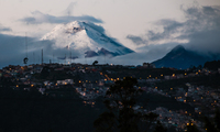 13 восхитительных вершин планеты, которые не дают спокойно спать альпинистам