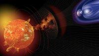 Чем опасны магнитные бури