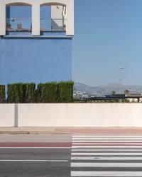 Проект «Совпадение»: 15 фото, на которые придется посмотреть дважды
