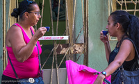 Особенности кубинского общепита