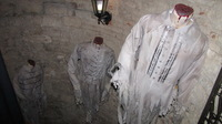 Музей призраков в Праге