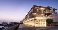 Bulgari добавляет в коллекцию курортов городской оазис: The Bulgari Resort Dubai