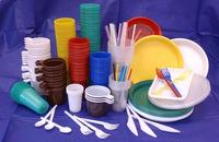 Какую информацию скрывают цифры на дне пластиковой посуды