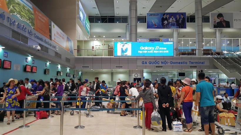 Что и где купить в нячанге шоппинг в нячанге — что купить во вьетнаме и как на этом экономить?